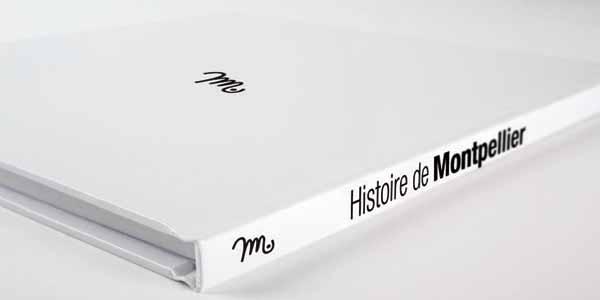 Catálogos Tapas Duras